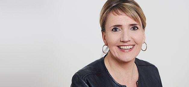 Simone Peter, Die Grünen, Peter, Grüne, Politik