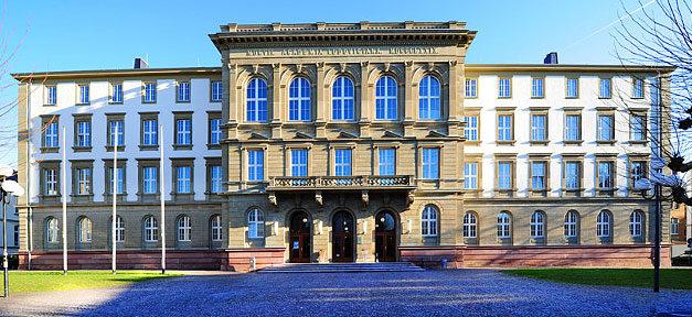 Gießen, Universität, Uni, Uni Gießen, Hochschule, Studenten