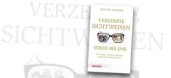 Syrer, Flüchtlinge, Buch, Buchcover
