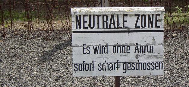 Konzentrationslager, Sachsenhausen, KZ, Juden, Holocaust