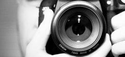 Fotograf, Fotografie, Foto, Linse, Objektiv, Journalist, Journalismus