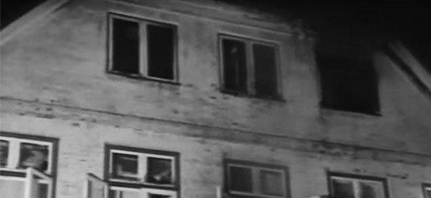 Mölln, Rassismus, Fremdenfeindlichkeit, Brandanschlag, Türken