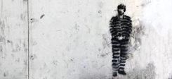 Häftling, Gefängnis, Knast, Gefangen, Kitchen