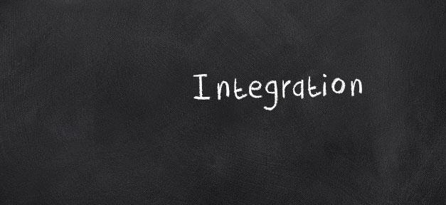 Integration, Integrationsgipfel, Ausländer, Migranten, Einwanderung