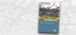 NSU, Buch, Cover, Rechtsextremismus, Rezension, Bücher
