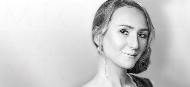 Katharina Martin, MiGAZIN, Migmachen, Portrait, Autor