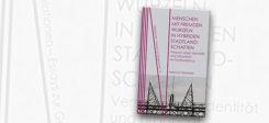 Buch, Menschen, Buch, Bücher, Migranten, Stadtlandschaften
