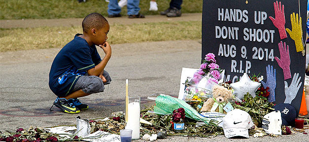 Rassismus, Do not Resist, USA, Polizei, Schwarze