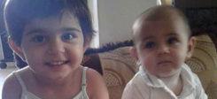 Suzan Hayider, Kinder, Flüchtlinge, Syrer, Syrien, Asyl