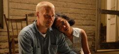 Loving, Rassismus, USA, Paar, Kino, Film
