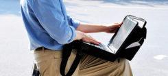 Laptop, Arbeit, Computer, Experte