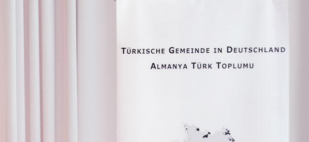 tgd, türken, türkische, türkische gemeinde, deutschland