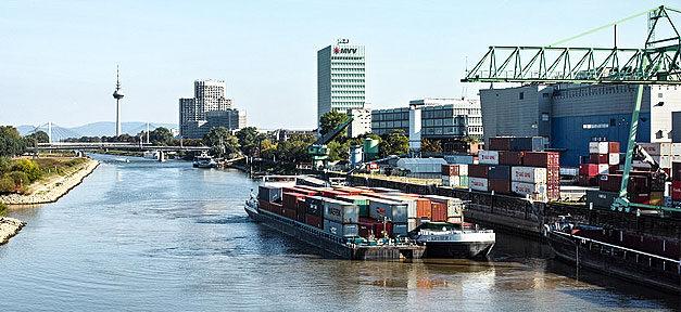 Export, Wirtschaft, Arbeit, Arbeitsplatz, Reichtum, Deutschland