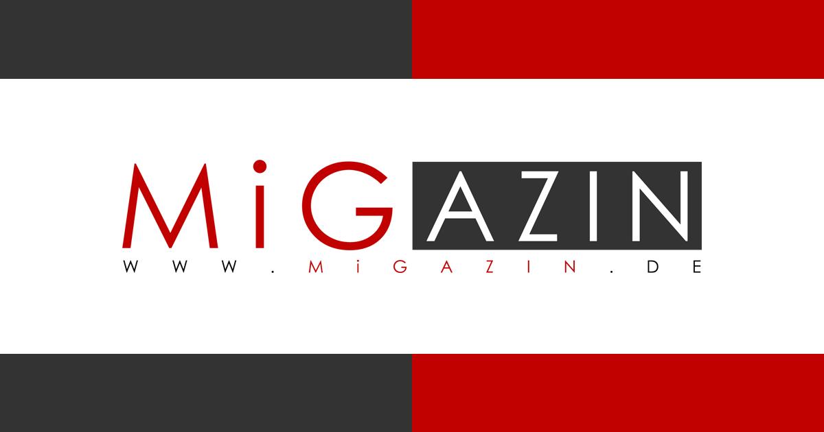 Migazin social media default image