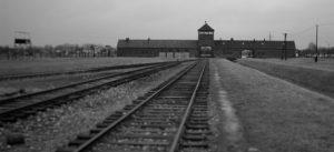 Auschwitz, Konzentrationslager, Nationalsozialismus, Geschichte, Rassismus