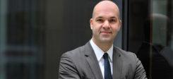 DIW, Marcel Fratzscher, Wirtschaft, Präsident