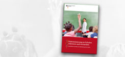 Diskriminierung, Schule, Leitfaden, Bildung, Vielfalt