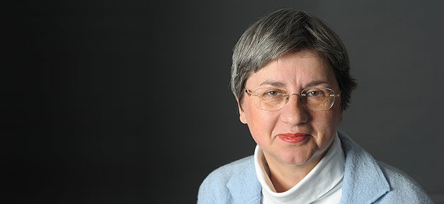 Doris Lemmermeier, Integrationsbeauftragte, Integration, Brandenburg