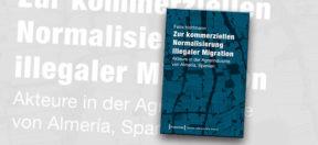 Migration, Arbeitsmarkt, Illegal, Migranten, Einwanderung, Schwarzarbeit, Spanien