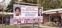 Halit Yozgat, NSU, Kassel, Gedenkfeier, Rechtsextremismus, Rechtsterrorismus