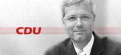 Norbert Röttgen, CDU, Politik, Politiker, Röttgen