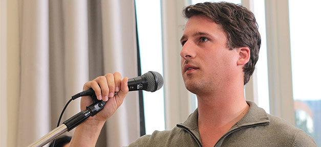 Timo Schramm, SPD, Neukölln, Migration, Vielfalt