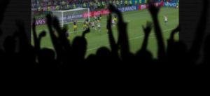 Fußball, Sport, Spiel, Jubel, Freude, Deutschland, WM, Weltmeisterschaft