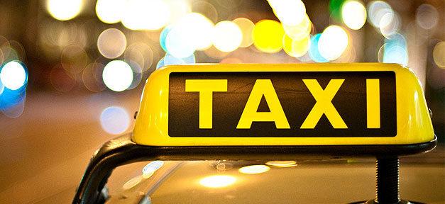 Taxi, Fahren, Auto, Mobilität, Fahren, Verkehr, Uber