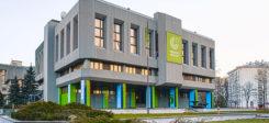 Goethe Institut, Moskau, Russland, Sprache, Kultur, Deutsch