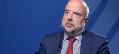 Markus Kerber, Staatssekretär, Deusche Islam Konferenz, Islamkonferenz, Islam, Muslime