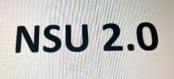 NSU, 2.0, Rechtsextremismus, Rechterrorismus, Untergrund, Neonazis