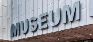 Museum, Gebäude, Kunst, Geschichte, Historie