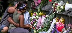 Trauer, Neuseeland, Rechtsterror, Rechtsextremismus, Moschee, Islamfeindlichkeit, Muslime
