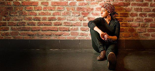 Sumayya Ahmed, Ahmed, Sumayya, SueMe Poetess, SueMe, Poetess