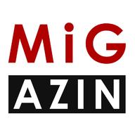 www.migazin.de