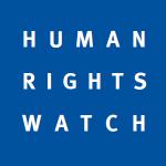 Kopftuchverbote verletzen Menschenrechte