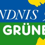 Grüne fordern von der Bundesregierung Visafreiheit für Türken