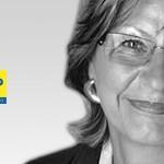 FDP für bessere Lebensumstände von Asylbewerbern