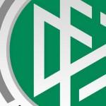 Ethik-Kommission des DFB erhebt keine Anklage gegen Tönnies