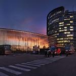Europäische Parlament beschließt eine neue Antidiskriminierungsrichtlinie