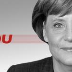 Angela Merkel reagiert auf Einbruch der Einbürgerungzahlen