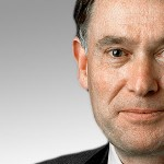 Horst Köhler wiedergewählt