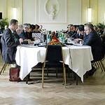 Deutsche Islam Konferenz (DIK) tagt zum vierten Mal