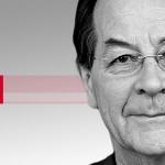SPD ruft zur Entschlossenheit auf