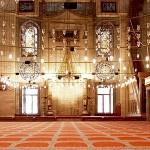 Über 60 Prozent der Muslime in Deutschland von Islamverbänden vertreten