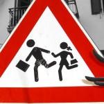 Legasthenie und Hochbegabung bei jugendlichen Migranten