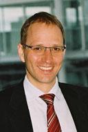 Erheblicher Rückschlag für den deutschen Mittelstand