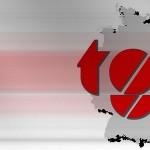 TGD alarmiert über Diskriminierungserfahrungen von Türkeistämmigen