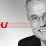Peter Kurth fordert Umdenken
