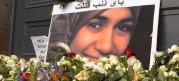 Marwa-Mörder verantwortet sich unter hohen Sicherheitsvorkehrungen